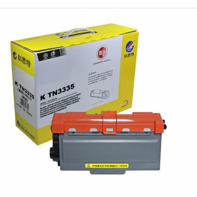 科思特KST-TN3335粉盒