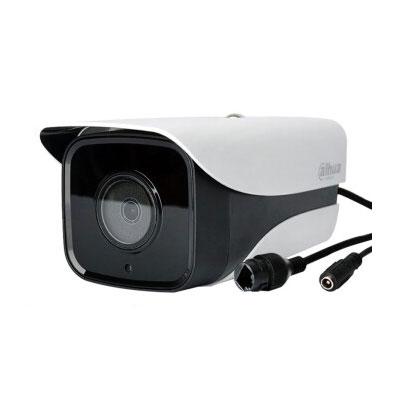 大华高清网络监控摄像头DH-IPC-HFW1325M