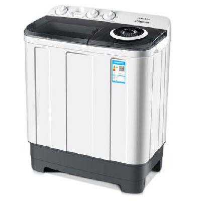奥克斯XPB90-98H洗衣机