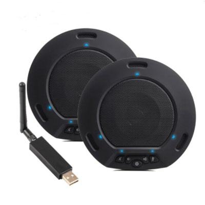 润普USB视频会议全向麦克风RP-N60W