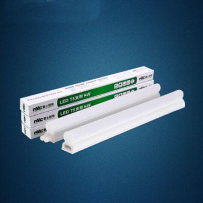 雷士LED暖光管灯T5