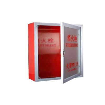 欧伦泰消防栓玻璃50*70cm