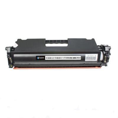 科思特KST-CF230A黑色粉盒