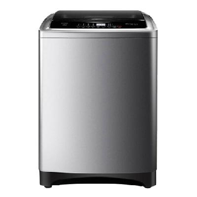志高XQB150-5158FCS洗衣机