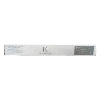 京瓷TK-8338K 黑色墨粉盒