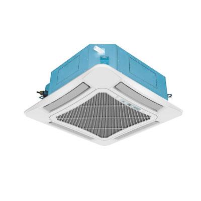 格力GMV-NR80T/A中央空调室内机