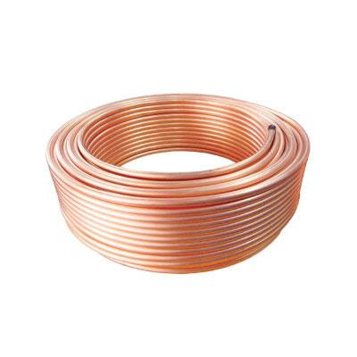 格力空调管线