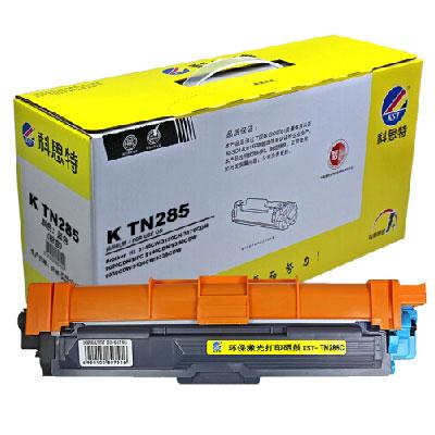 科思特TN281黑色粉盒