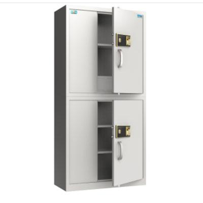 虎牌分体保密柜HP1850D