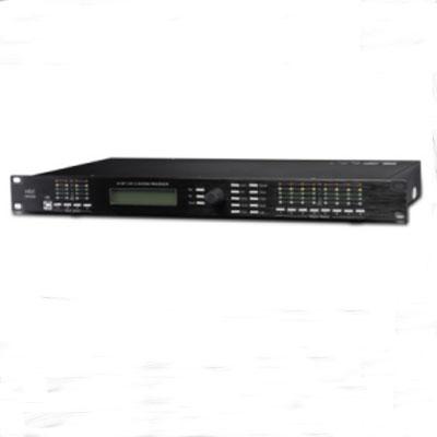惠威HP408音频处理器