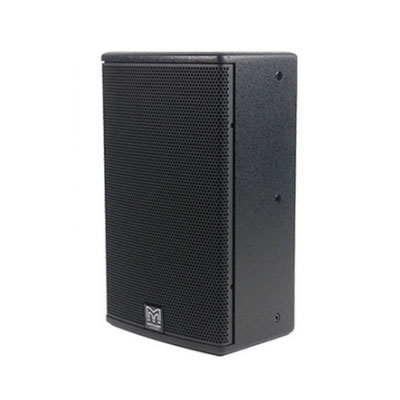 MARTIN-X8音箱