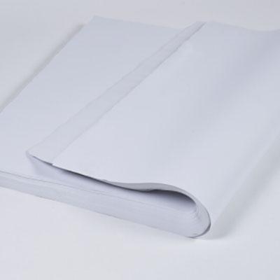 与同120g大白纸