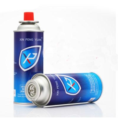 YOSKD便携卡式炉气罐BDP-220-A
