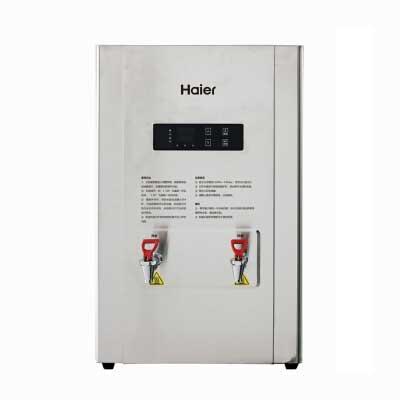 海尔HKB026-K电开水器50L