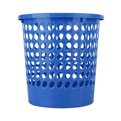 得力9556垃圾桶