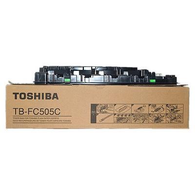东芝PS-TBFC505C废粉盒