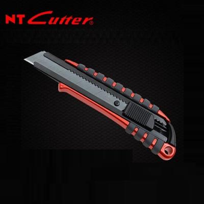 NT CUTTER PMGL-EVO1R美工刀
