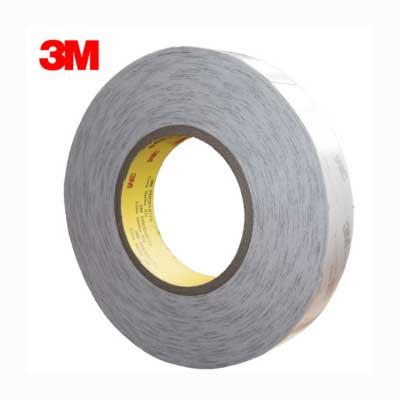 3M双面胶50mm*50米*0.15mm厚