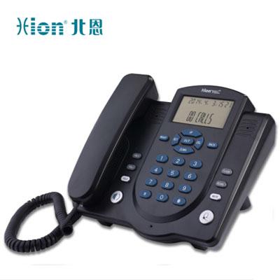 北恩U860 录音电话机