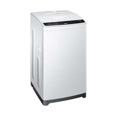 海尔SXB60-69H洗衣机