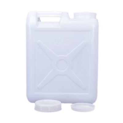 祥和25L塑料桶
