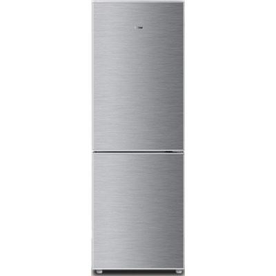 海尔160升 小型两门冰箱BCD-160TMPQ
