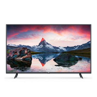 小米液晶平板电视 L43M5-4X