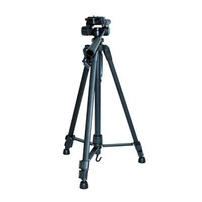 易视讯YSX-SJJ摄像便携微单三脚架