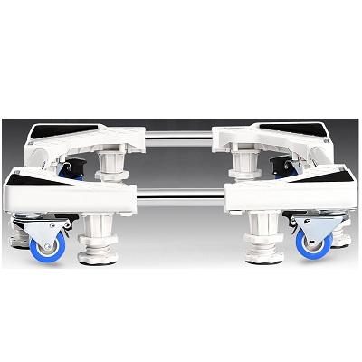 微智洗衣机通用多功能底座