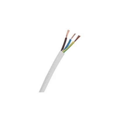 正泰RVV3*2.5三芯电源线(米)
