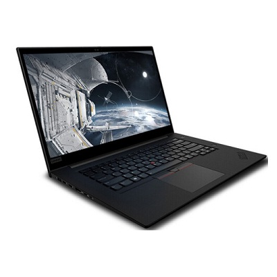 联想ThinkPad P1 隐士移动工作站