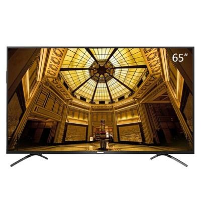 海信HZ65H55电视