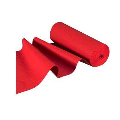 定制红地毯宽1.8m