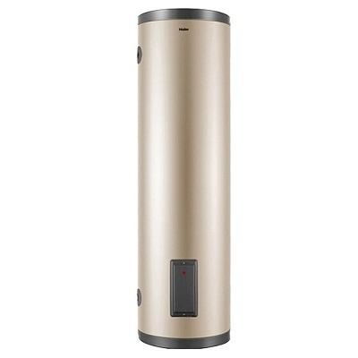 海尔ES150F-LC热水器