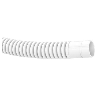 格力PVC排水管