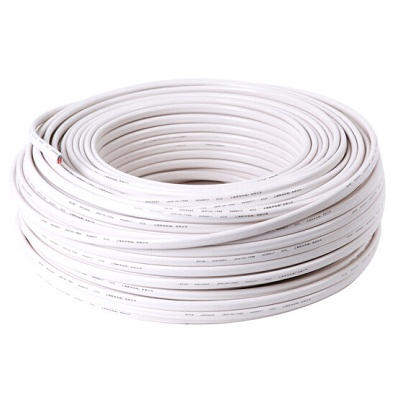 格力室外机电缆(米)