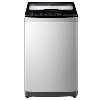 海尔XQB100-Z826洗衣机