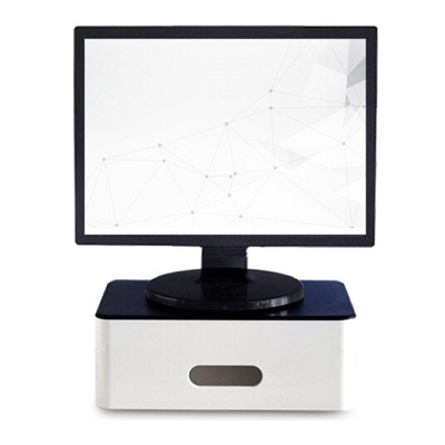 issort 电脑显示器增高架
