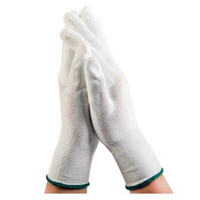 定制男款手套