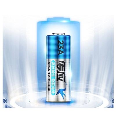 南孚23a12v干电池