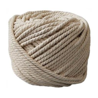 定制10mm棉线绳(16米)