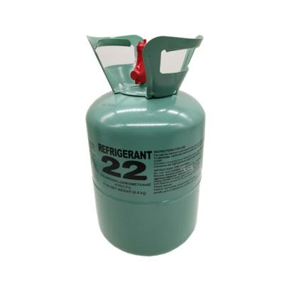 巨力R22空调制冷机(氟)