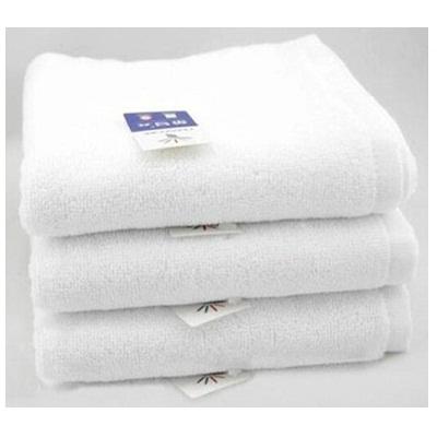 金号76*34cm白毛巾