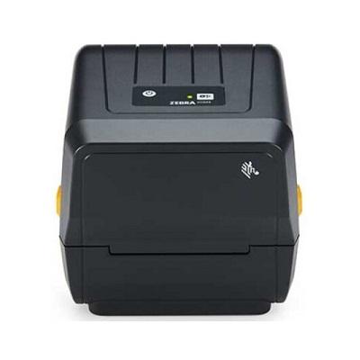斑马ZD888T标签打印机  不干胶热敏打印