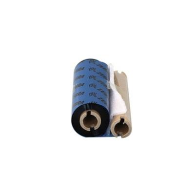 斑马110mm*70m碳带