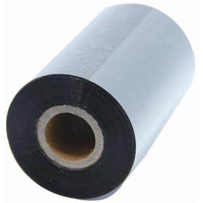 艾利110mm*300m碳带