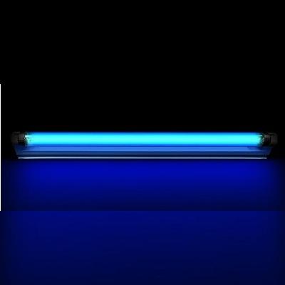 飞利浦消毒灯1.2m带灯架