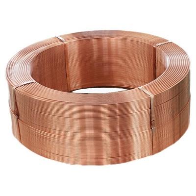 空调用铜管直径19mm(米)