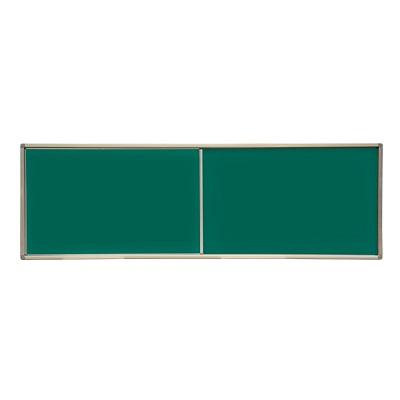 科达KD801黑板