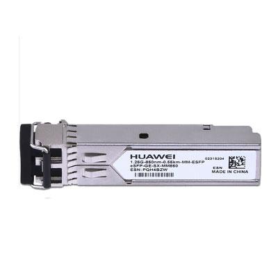 华为eSFP-GE-SX-MM850光模块